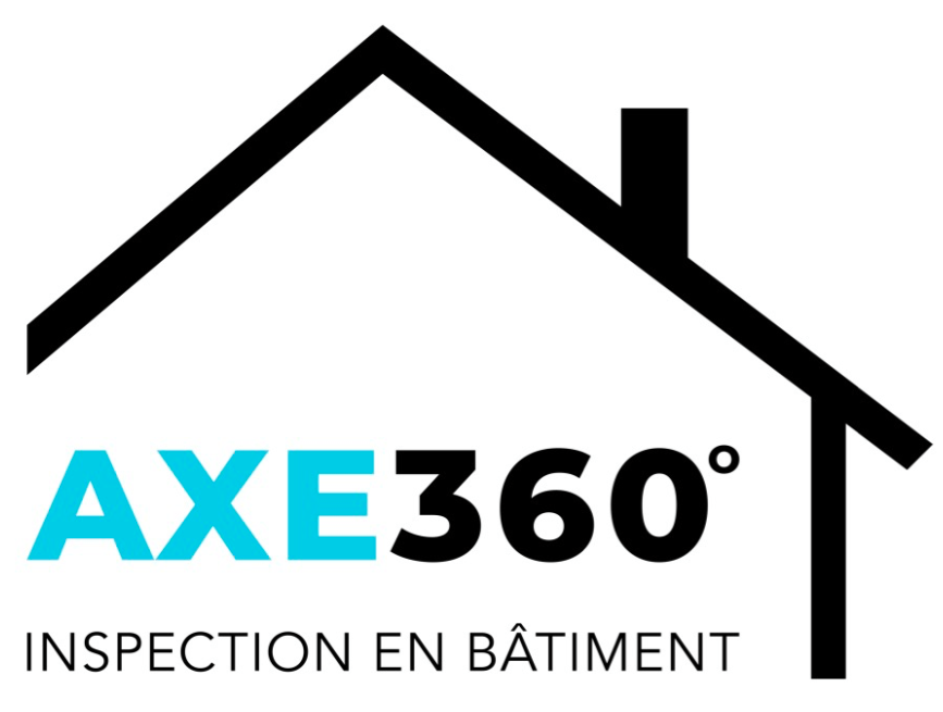 AXE 360 Inspection en Bâtiment
